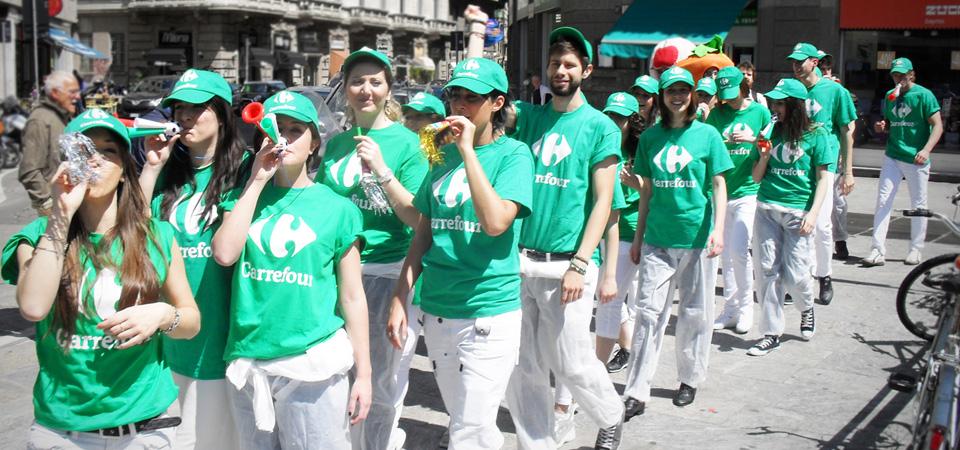 Guerrilla-Marketing---Carrefour