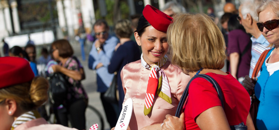 experiential-marketing---volotea